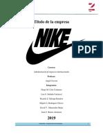 Final ETICA NIKE 2019.docx