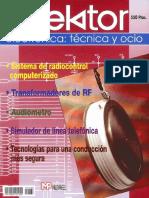 Elektor 188 (Ene 1996) Español