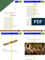 Lecciones - Libro Del Alumno (1)