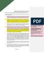 Notes on Case Summary (July 04 2019).docx
