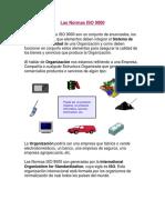000000_SISTEMA DE GESTIÓN DE LA CALIDAD ISO 9000.pdf