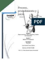 M6_U3_S7_A2_LUTG.pdf