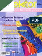 Elektor 192 (May 1996) Español