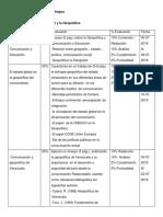 Planificación CS-GEo UBA IXtrimestre