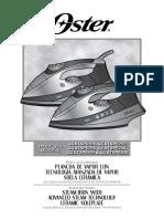 oster.pdf