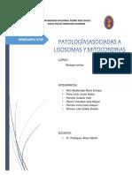 ENFERMEDADES LISOSOMALES Y MITOCONDRIALES TERMINADO.docx