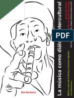 La_musica_como_dialogo_intercultural_Act.pdf