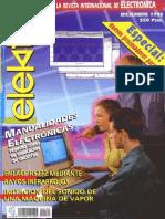 Elektor 199 (Dic 1996) Español