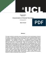 RN_11_01.pdf