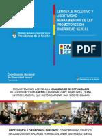 Lenguaje inclusivo y Comunicación.pptx