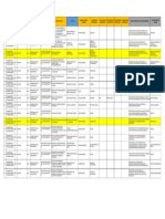 Anexo_comunicado-Cadena_funcional_e_indicadores_de-brechas.xlsx