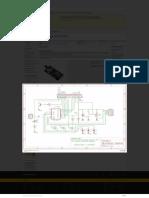 PCF microcnotroladores