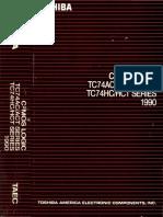 1990ToshibaC2MOSLogic.pdf