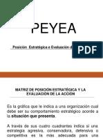 PEYEA MATRIZ-convertido.pptx