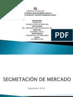 Segmentación de mercado.pptx