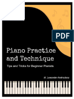 Piano Practice & Technique - Lewander-Androutsou.pdf