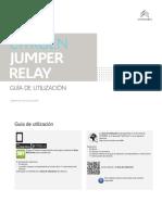 2018-citroen-jumper-112791