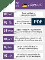 CalendarioOracao-Mocambique