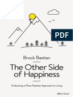 Bastian, Dr Brock - The Other Side of Happiness