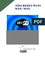 Asaltando-redes-wifi-