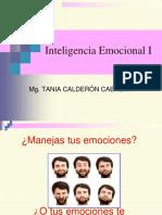 _INTELIGENCIA EMOCIONAL I ok.pdf