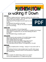 Breaking Down Comprehension Freebie.pdf