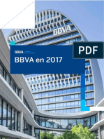 bbva-en-2017