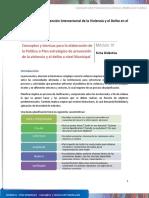 3 M.4 FD II Elaboracion Plan de Prevencion