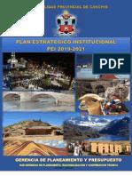 PEI_2019_2021.pdf