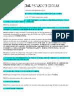 2° PARCIAL PRIVADO 3 CECILIA-1-1