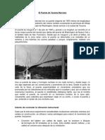 puente y resonancia .docx