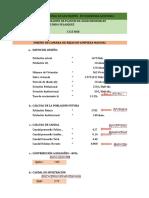 Parametros de Diseño.xlsx