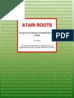 Atari Roots
