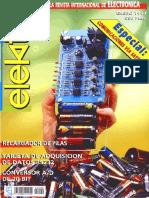 Elektor 200 (Ene 1997) Español