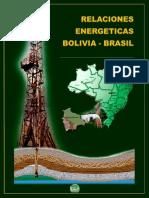 energ_bol_bras2003.pdf