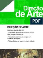 - Dir Arte 4.pdf