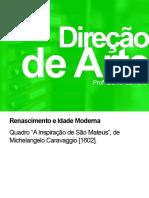- Dir Arte 3.pdf