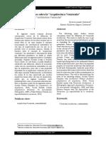 6 ALGUNAS REFLEXIONES SOBRE LA ARQUITECTURA VERNACULA.pdf
