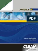 Manual-Moura-Clean.pdf