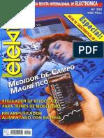 Elektor 201 (Feb 1997) Español