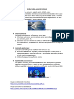 ESTRUCTURAS ARQUITECTONICAS.docx