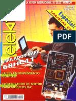 Elektor 202 (Mar 1997) Español