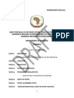 AU_free_movement_protocol.pdf