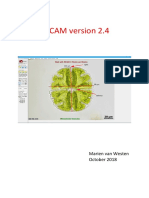 cam viewer 2.4