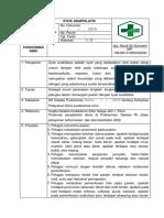 7.2.1.d SPO anaphilatic syok (1)