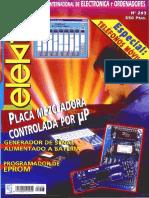 Elektor 203 (Abr 1997) Español