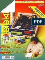 Elektor 204 (May 1997) Español