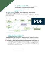 Cómo se define la investigación.docx