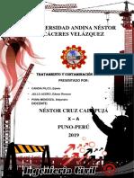 Efectos de La Contaminacion 2 (002)