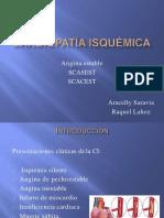 cardiopataisqumica-150126113635-conversion-gate01-convertido.pptx